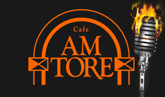 Cafe am Tore Meran / Merano