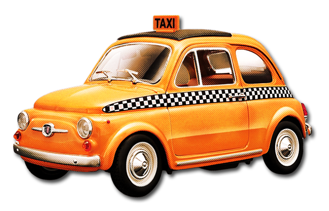 taxi shuttle service meran merano