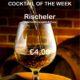 Cocktail Nr.4 Juni Rischeler