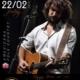 Daniel Kemish Live!!!