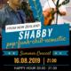 Shabby Live!