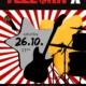 Tellura X Live