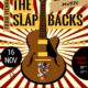 Rockabilly Night with The Slapbacks