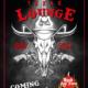 Jetzt auch mit neuer Texas Lounge!